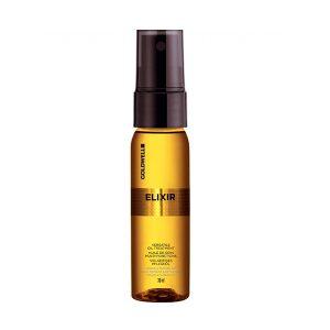 Goldwell Elixir Pflegeöl